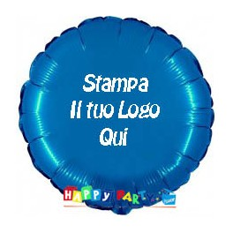 10-palloncini-stampa-logo-1-colore-mylar.jpg