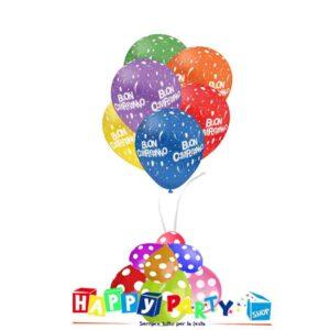 Ciuffo-6-palloncini-ad-elio-stampati-compleanno