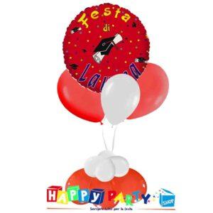 Festa-Laurea-Rossa-composizione-palloncino-toc-con-3-lattice-ad-elio.jpg