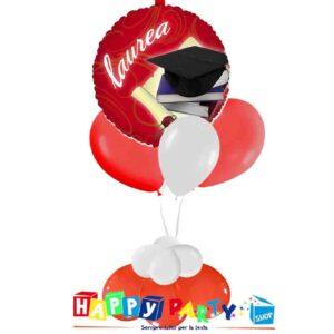 Festa-Laurea-rossa-composizione-palloncino-e-3-lattice-ad-elio.jpg