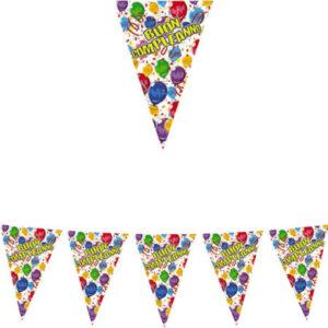 Festone-Bandierine-in-plastica-600-x-25-cm-–-Festone-Buon-Compleanno-Happy-Balloons