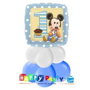centrotavola-azzurro-primo-compleanno-bimbo-topolino-baby-1.jpg