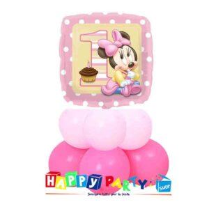 centrotavola-primo-compleanno-bimba-minnie-baby-1.jpg