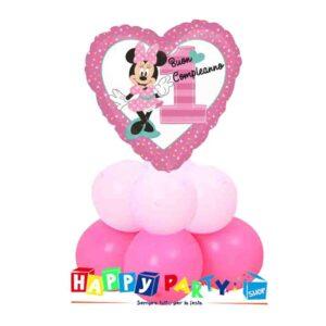 centrotavola-rosa-primo-compleanno-bimba-minnie-1.jpg