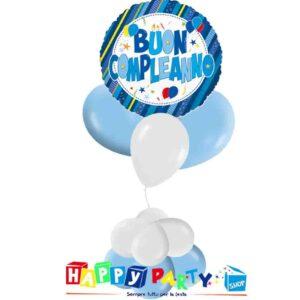 composizione-1-palloncino-mylar-3-lattice-ad-elio-buon-compleanno-azzurro.jpg