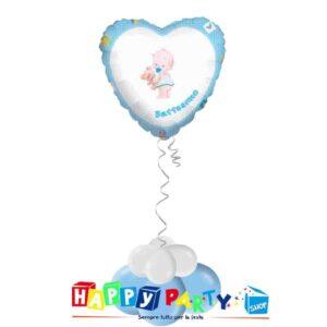 composizione-1-palloncino-mylar-battesimo-cuore-azzurro.jpg