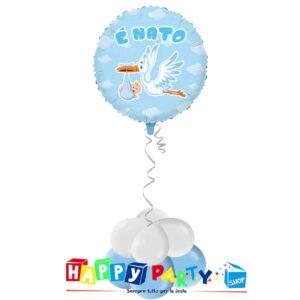 composizione-1-palloncino-mylar-nascita-azzurro.jpg