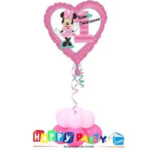 composizione-1-palloncino-mylar-primo-compleanno-rosa-minnie.jpg