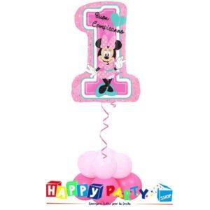 composizione-1-palloncino-mylar-primo-compleanno-rosa-topolino-numero-grande.jpg