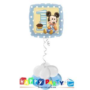 composizione-1-palloncino-mylar-primo-compleanno-topolino-baby.jpg
