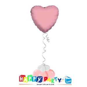 composizione-palloncino-cuore-rosa.jpg