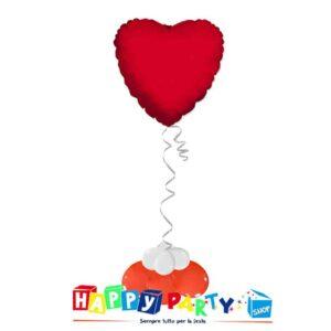 composizione-palloncino-cuore-rosso.jpg