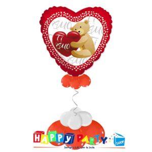 composizione-palloncino-cuore-rosso-orsetto.jpg