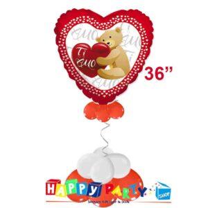 composizione-palloncino-cuore-rosso-orsetto-90cm.jpg
