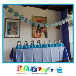 scritta-palloncini-azzurro-12cm-gabriele-1.jpg