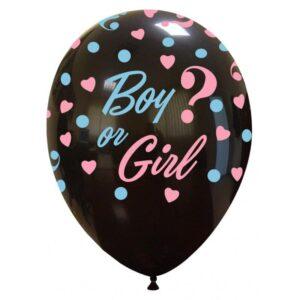 Sesso del bambino Bimbo o Bimba Boy or Girl