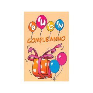 biglietto-buon-compleanno-palloncini-con-busta-numeri-624