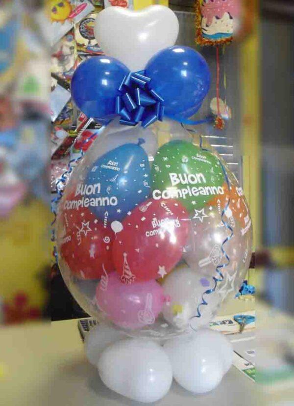 regalo-nel-palloncino